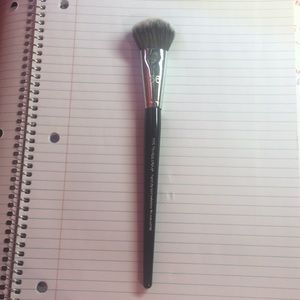 Sephora #56 brush